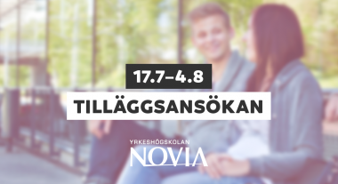 tillaggsansokan fb