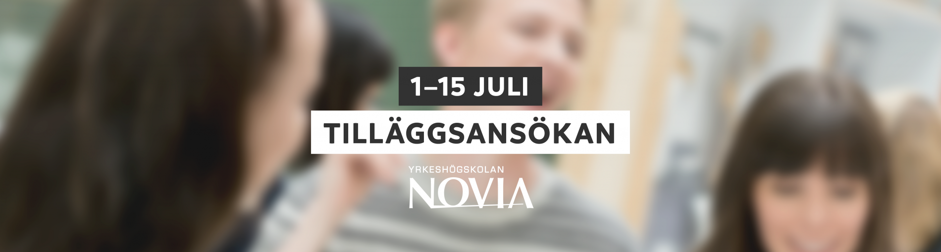 tillaggsansokan2019 06