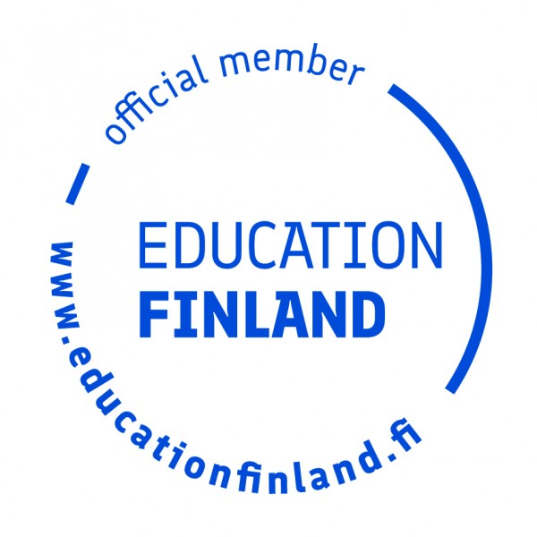 Label EducationFinland english2x 100