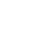 aboamare inverted